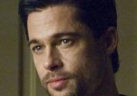 Brad Pitt Photo References