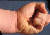 male fist photo 01
