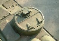 SU100 - The Tank Destroyer Photo