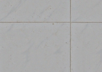 White Quad Tile Texture
