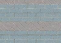 Tileable Pavement Texture Map