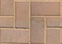 Herringbone tile texture