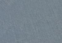 Brushed Aluminum Texture