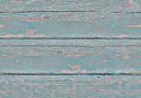 Free Blue Painted Wood Texture