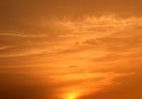 sunset5_a640