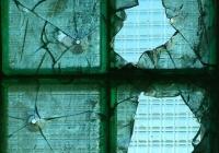 Windows Broken
