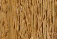 Cane texture
