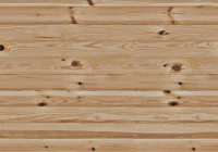 Seamless Wood Texture With Knots