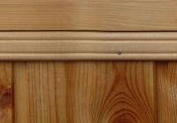 Free Wood Board Texture