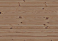 Tileable Wood Texture With Knots