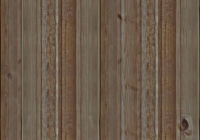 Wooden Molded Board Texture