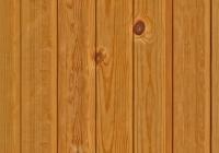Wood Molded Board Texture