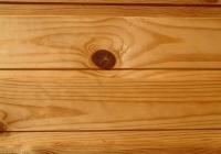 Big Wood Molded Board Texture