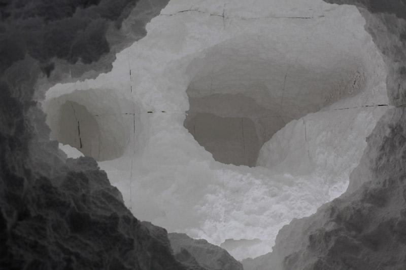 Modelling A Cave 3d Modeling Forum