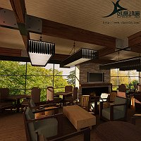 3D Animation and Visualization service 3D Services