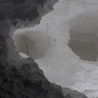 Modelling a cave 3D Modeling Forum