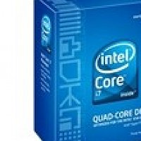 is it faster to use a Intel Core� i7 Quad Processor i7-920? 3D Modeling Forum