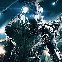 Battleship Visual Effects General CG Talk