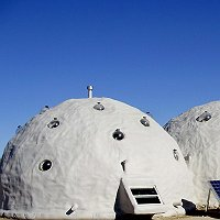 Build a Dome Home 3D Modeling Forum