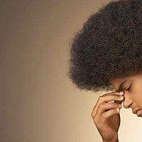 Afro Modeling 3D Modeling Forum