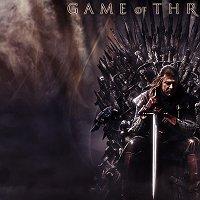 Games Of Thrones - VFX Behind The Scenes General CG Talk