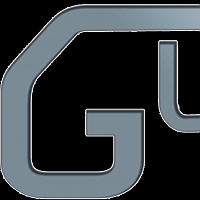 Gunblitz PC Demo Available CG News and Events