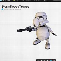 Publish your 3D models online General CG Talk