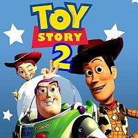 3d Animated Movies 3D Animation Talk