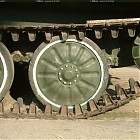 old_ussr_military_tank_wheel_photo.jpg