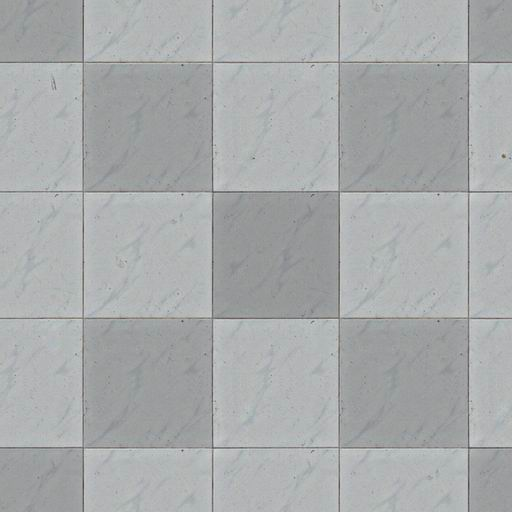 textures of ceramic tiles grey and white ceramic tiles texture
