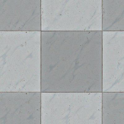 Seamless White Tile Texture White Ceramic Tile Texture