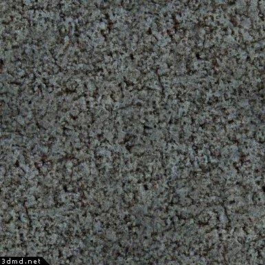 concrete texture seamless. Dark Concrete Seamless Texture