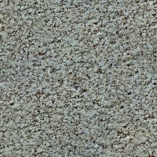 Rough concrete texture for Rough cement texture