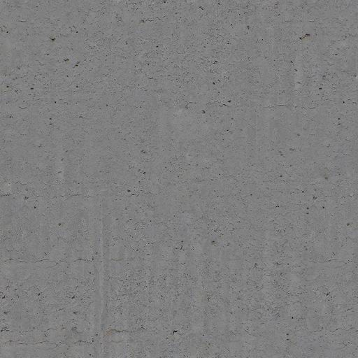Seamless dark smooth concrete texture for Smooth concrete texture