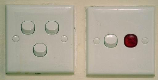 wiring diagram 3 way lighting circuit images wiring diagram electric switches 4 way switch wiring diagram two way