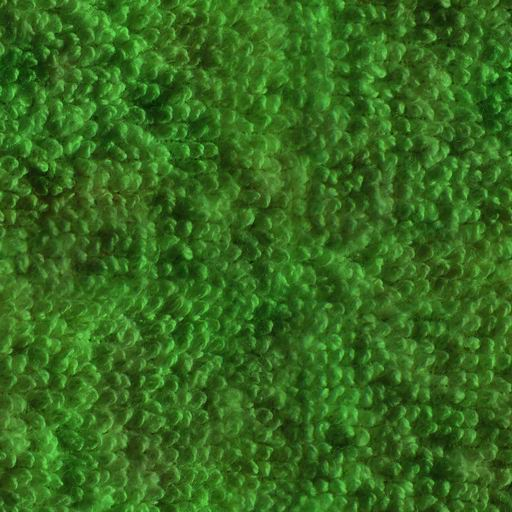 Towel Fabric Texture Collection - Seamless Green Turksih Towel Texture ...: www.3dmd.net/gallery/displayimage-233.html