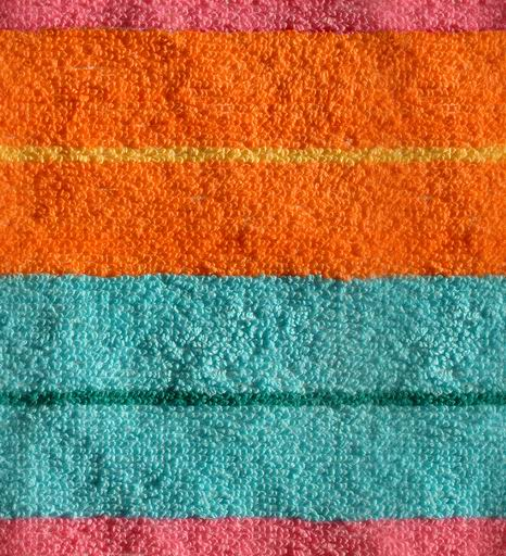 Towel Fabric Texture Collection - seamless tileable Bath ...