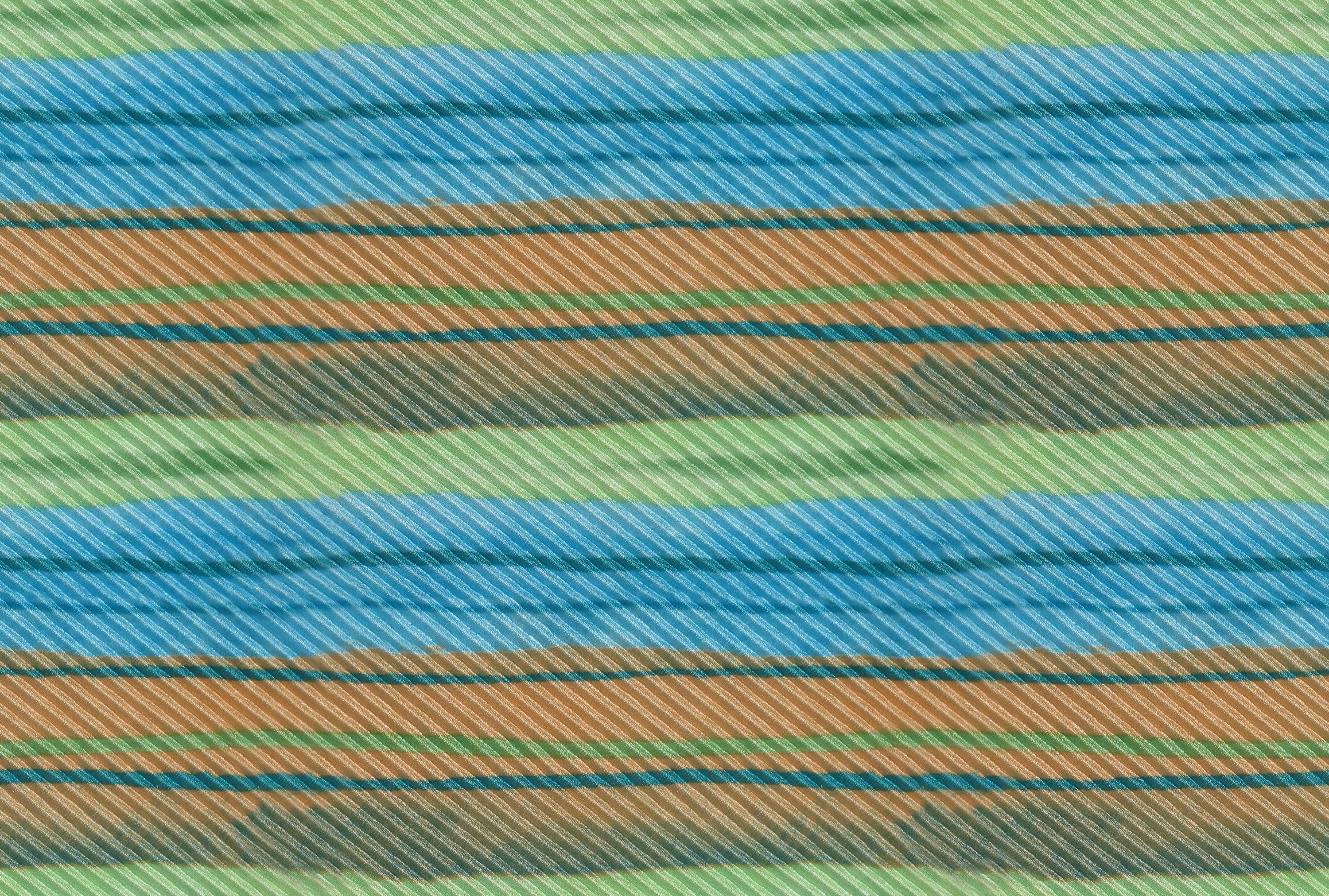Colored Cloth Texture