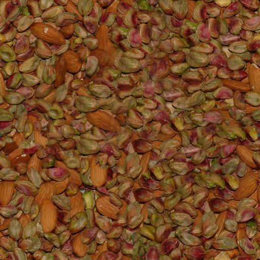 http://www.3dmd.net/gallery/albums/textures/food/pistachios_texture_tileable.jpg
