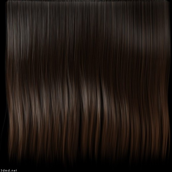 Imvu Hair Texture Related Keywords & Suggestions - Imvu Hair Texture ...