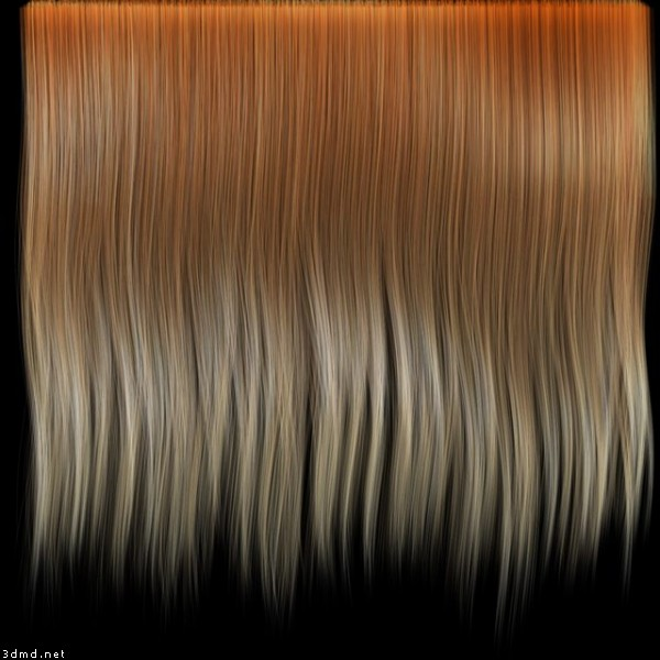 Human Hair Textures Human Hair Texture Image Gallery