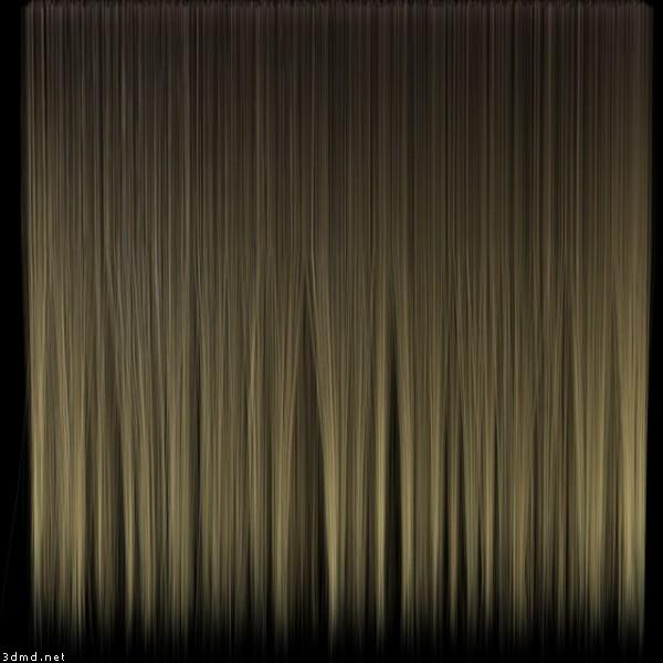 Human Hair Textures - Straight Human Hair Texture - Image ...