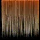 dark_hair0030.jpg