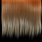 dark_hair0031.jpg