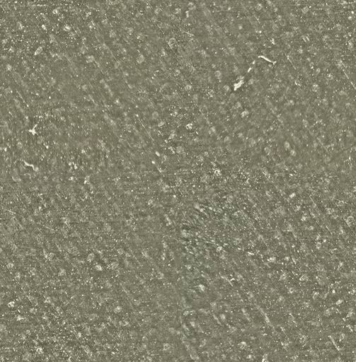 steel texture in maya. Seamless Macro Metal Texture