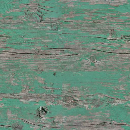 painted wood textures free green painted wood texture