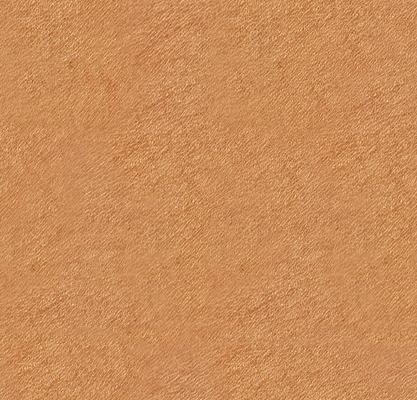 Seamless Human Skin Texture Zoom