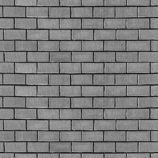 Brick Texture Maps - Brick Wall Texture - bump map - Image Gallery
