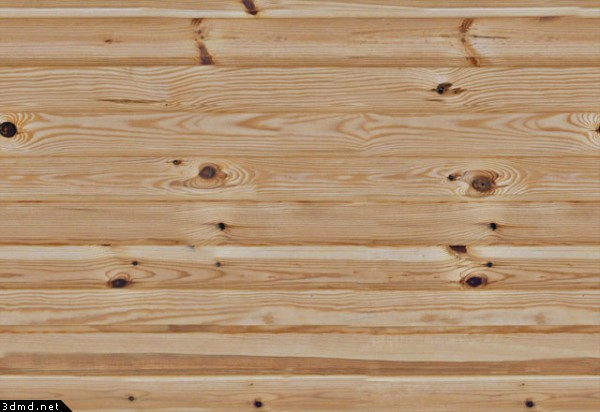 fresh wood texture collection seamless wood texture with knots