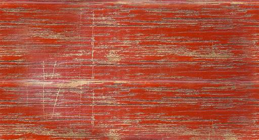 Painted wood textures free red painted wood texture image gallery - Red exterior wood paint plan ...